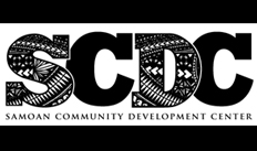 Image result for samoan community development center